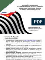 ORIENTAÇÕES_CADASTRO_DOCENTES