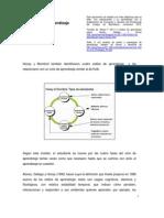 Estilos_de_aprendizaje (1) (1)
