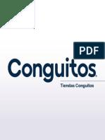 DOSSIER TIENDAS - CASTELLANO.pdf