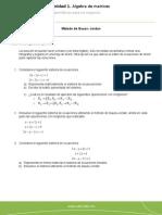 Método de Gauss- Jordan (1).doc