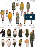 KAS NEW YORK FALL 2015 LINESHEET FINAL NP.pdf