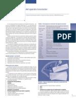 TS_ Exploracion_aparato_locomotor.pdf
