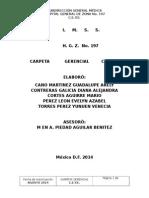 CARPETA GERENCIAL 1