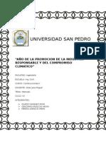 Caratula San Pedro