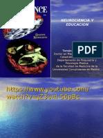nuerociencia_educacion_2011_ib (1).ppt
