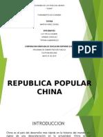 REPUBLICA POPULAR CHINA2.pptx