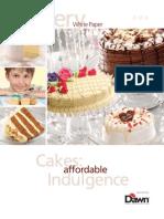WhitePapersDec08 4of4 Cakes