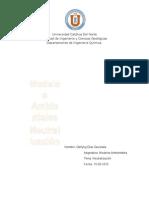 Darlyng Díaz Informe Neutralización