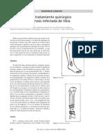 osteomilitis tibia.pdf