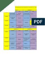 5ta SCF Programación Final Correcciones UVK CCPUCP