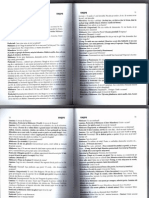 101 In slujba poporului.pdf