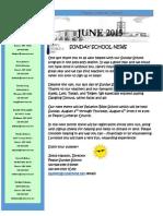 JUNE 2015.pdf