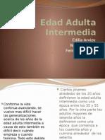 edadadultaintermedia-111007132841-phpapp01