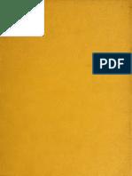 1903 Aguila imperial en Morón [Cru].pdf