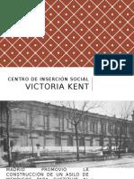 CIS Victoria Kent.ppsx