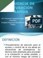 SECUENCIA DE INTUBACIÓN RÁPIDA.pptx