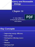Energy Efficiency & Renewable Energy.ppt