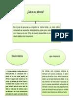 que es una red social.pdf