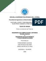 ESP_dellitoral.pdf