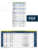 DiseñoAgronomico_PD_PO_Huerto.xlsx