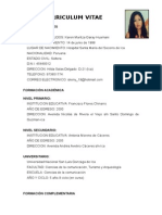 Modelo-CV-Estudiantes.doc