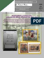 BOLETÍN JUNIO 2015.pdf