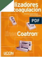 Folleto de Equipos Coagulacion0001 (1)