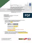 2nd Enfid European Conference Malta Hotel-flight-registration-Info