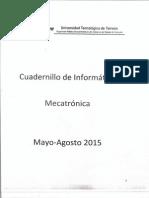 informatica0001.pdf