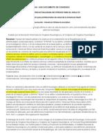 UNA DEFINICIÓN ACTUALIZADA DE STROKE PARA EL SIGLO  21.docx