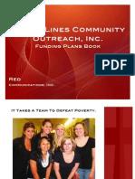 S CampaignsBook