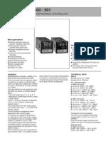 gefran_500.pdf