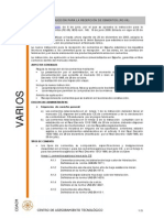 FICHA RC-08.pdf