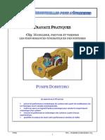 _tp2_ci3_doshydro.pdf