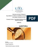 6 - Formação Tecnica e Capacidade Profissional, Etica Profissional e Segredo Profissional