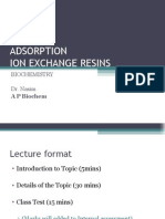 ADSORPTION lect 01.ppt