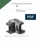 Transformadores_1