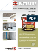folleto_watertite.pdf