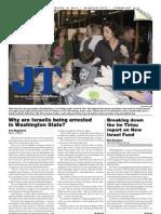 JTNews   February 12, 2010