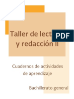 4027 Taller de Lectura y Redaccion Ii_opt