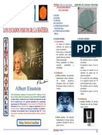 LOS ESTADOS FISICOS DE LA M ATERIA_SECUNDARIO_SEPARATA.pdf