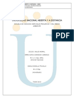 MODULO_SALUD_ANIMAL_2013.pdf