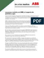 Oil&gas.pdf