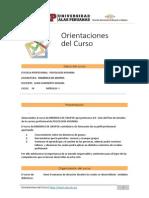 f5-Orientaciones Del Curso-final (5)