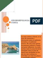 GEOMORFOLOGIA DE COSTA.pptx