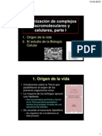 2-01_Teoria Celular.pdf