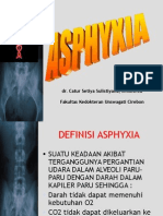 ASPHYXIA.NEW.PPT
