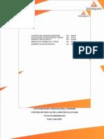 ATPS_ Planejamento e Controle Da Produção