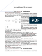 Jacobian matrix and determinant.pdf