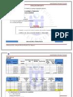 EVULUACION DE  PI HBK...DX.doc